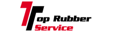 Top Rubber Service